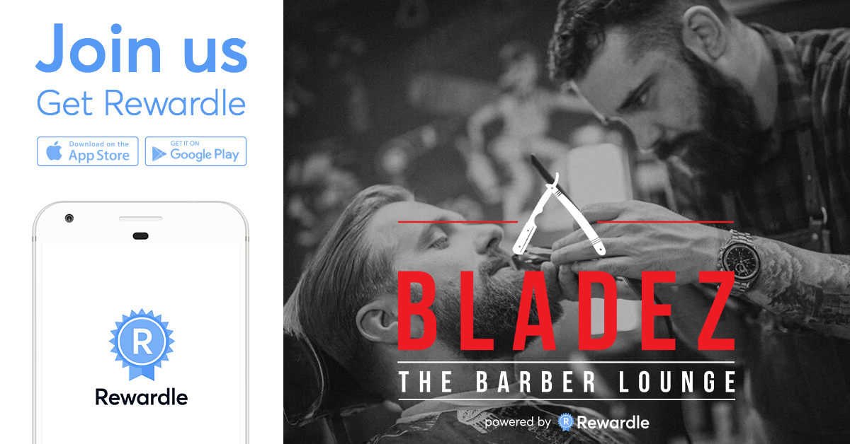 Join Bladez